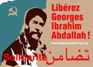 Frankiz evit G.I. Abdallah !